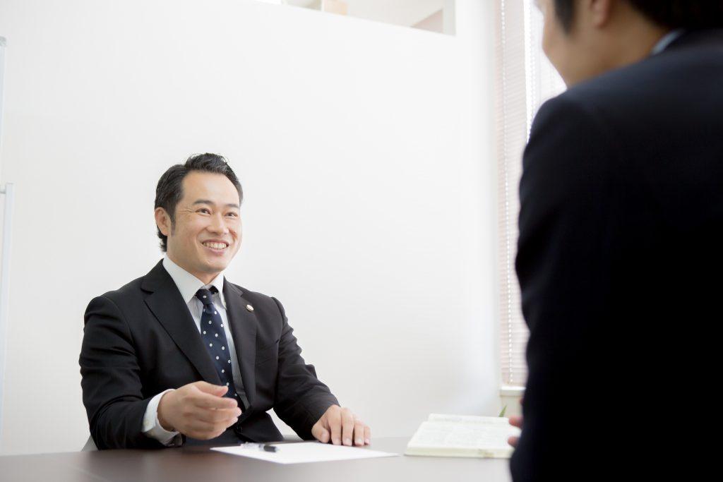 弁護士による無料の相続相談
