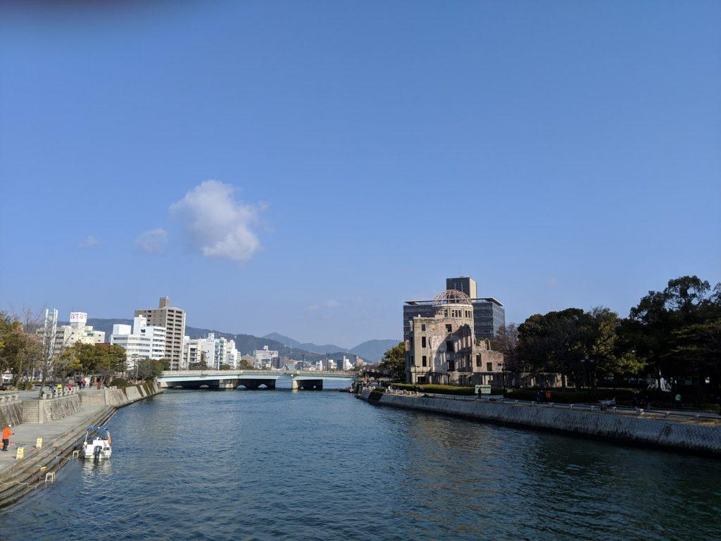 広島で相続の相談は齋藤法律事務所